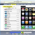 synkroniser iphone apps til ipad 2