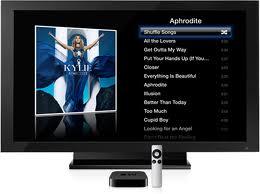 Køb eller lej film fra Apple TV
