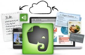 5 fantastiske forretnings-apps til iPad 2