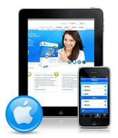 TeamViewer - 5 fantastiske forretnings-apps til iPad