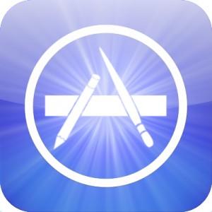 200.000 iPad apps i App Store