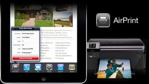 ipadnyheder_airprint_printere
