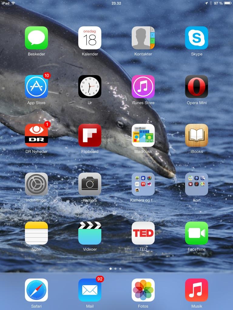 ipadnyheder_iOS_7_til_iPad