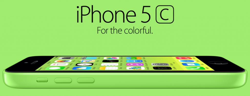 ipadnyheder_iphone5c_6
