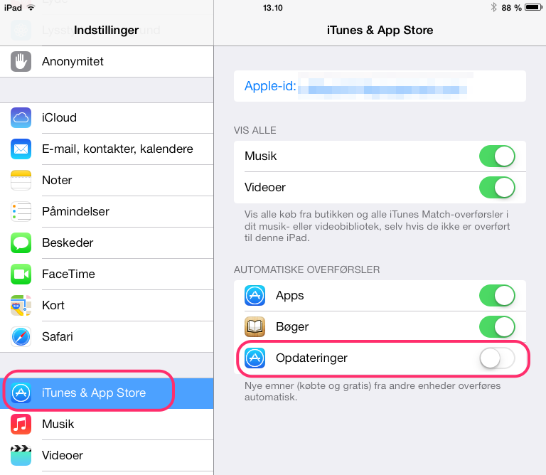 ipadnyheder_ios7_automatisk_opdatering_af_apps