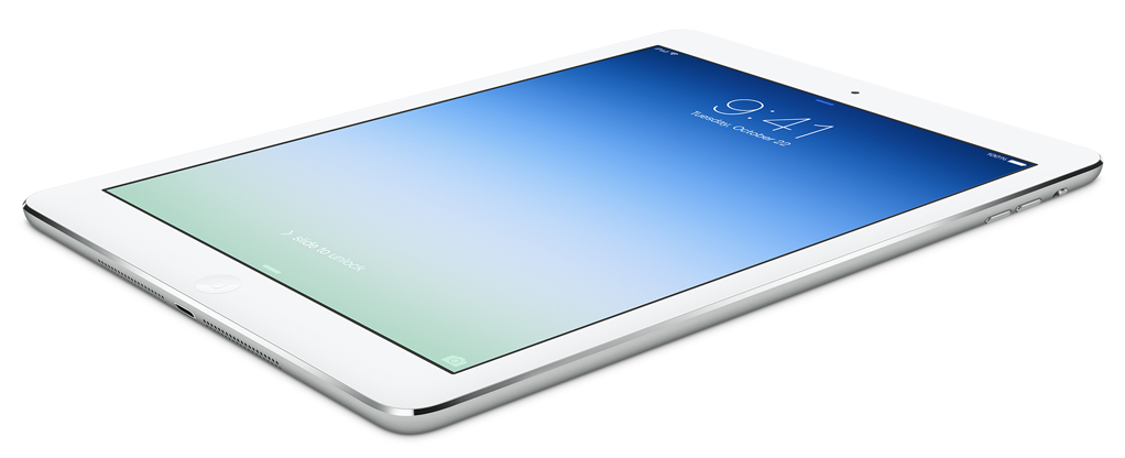 ipadnyheder_ipad_air