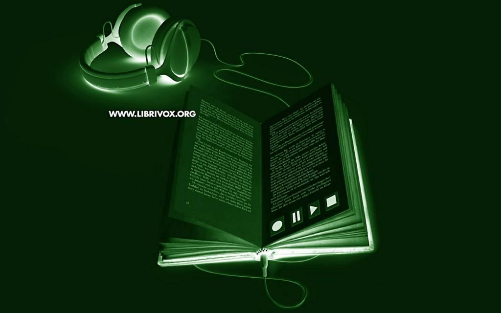 ipadnyheder_gratis_lydbøger