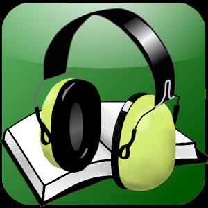 ipadnyheder_gratis_lydbøger_til_ipad