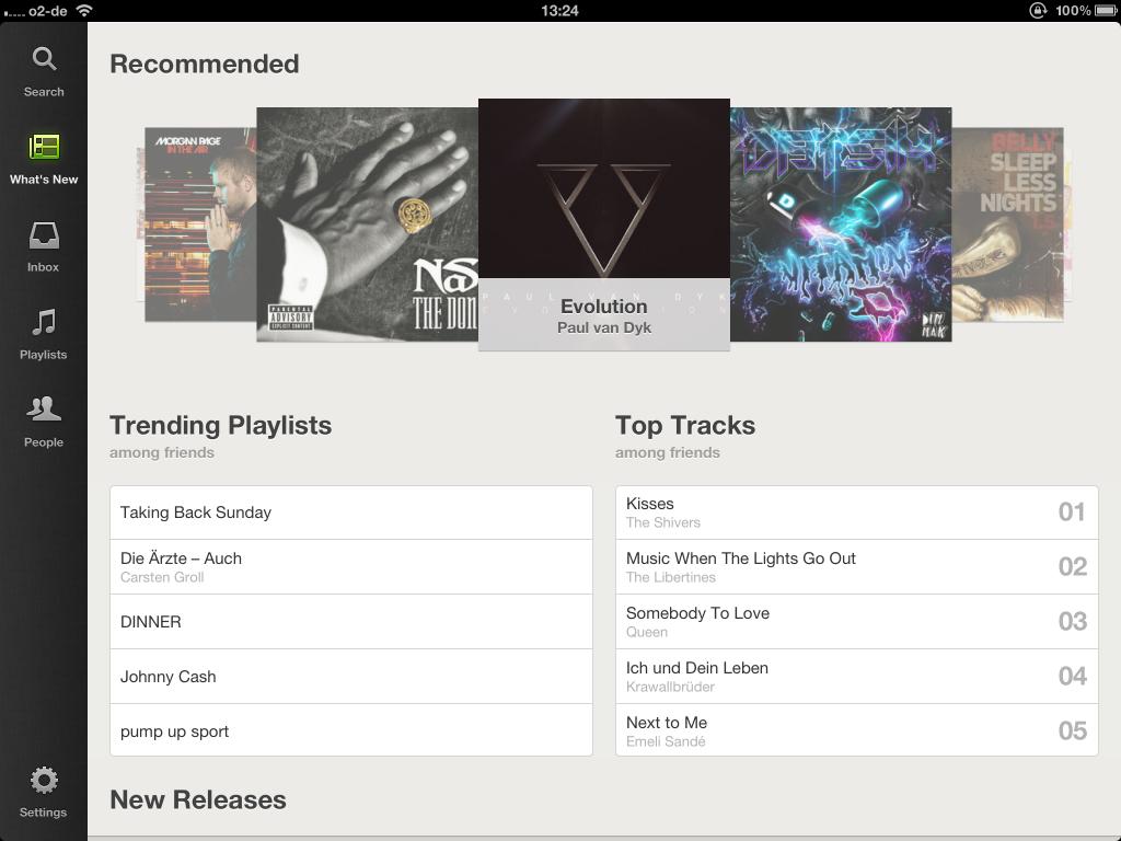 ipadnyheder_spotify_gratis_musikstreaming3
