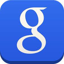 google_apps_ipad