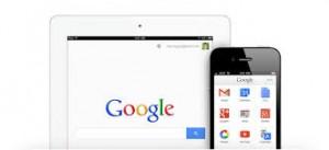 google_apps_ipad3