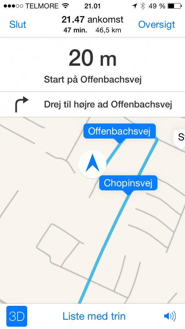 ipadnyheder_navigation_volumen