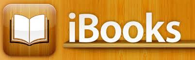 ipadnyheder_ibooks_ipad