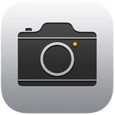 ios-kamera-ikon