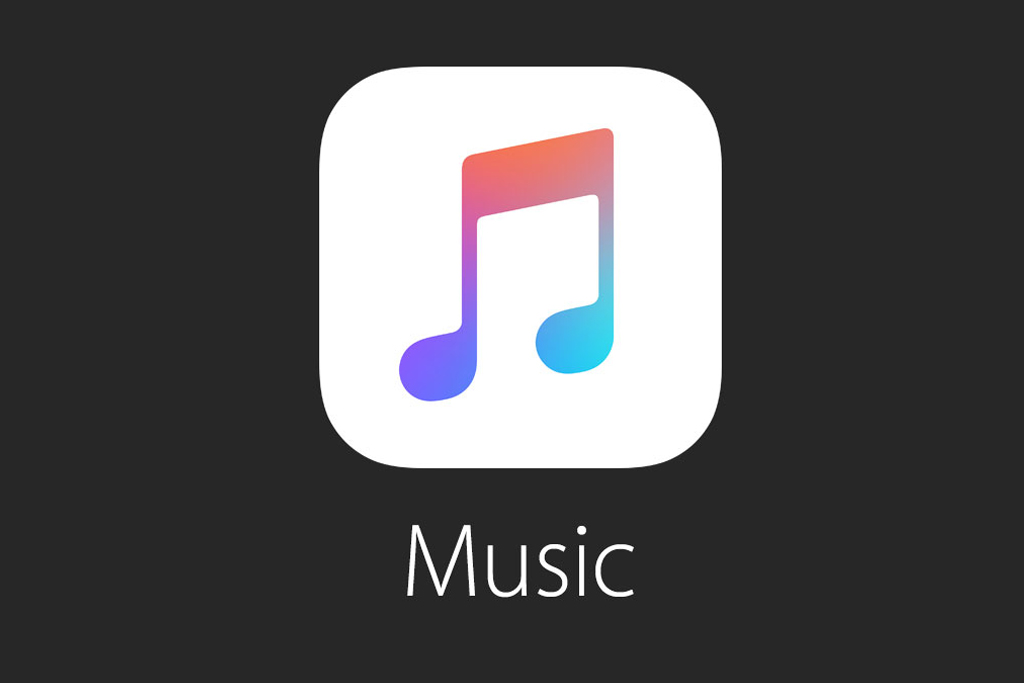 ipadnyheder_apple_music